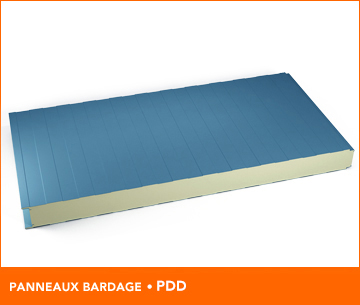 panneaux isolants paroi en polyur thane marcegaglia. Black Bedroom Furniture Sets. Home Design Ideas